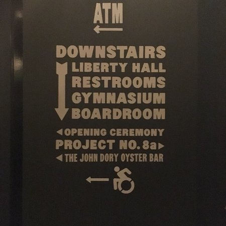 Ace Hotel New York: photo1.jpg