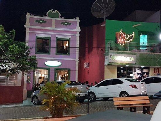 Sao Jose Do Egito, PE: 20180105_205312_large.jpg