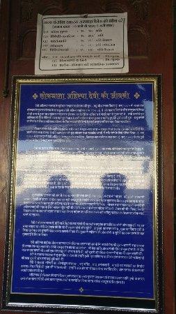 Rajwada Indore: IMG_20180106_154504_large.jpg
