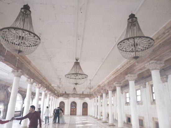 Rajwada Indore: IMG_20180106_155320_large.jpg