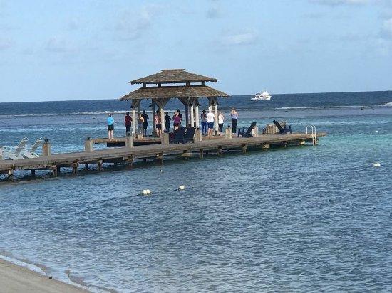 תמונה מZoetry Montego Bay Jamaica