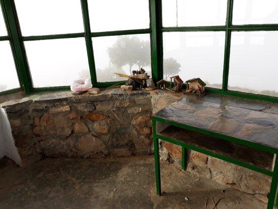 Zero Gravity Granada: Boca de la Pesca