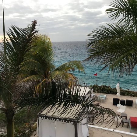 Hotel B Cozumel: photo0.jpg