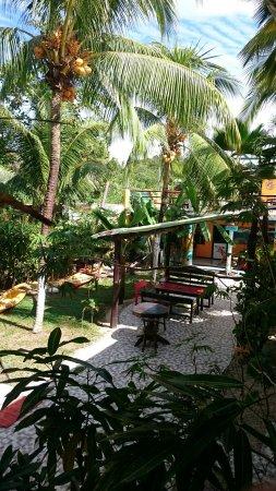 Cabinas Villa Kunterbunt: DSC_0688_large.jpg