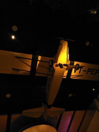 תמונה מAloft Bengaluru Cessna Business Park
