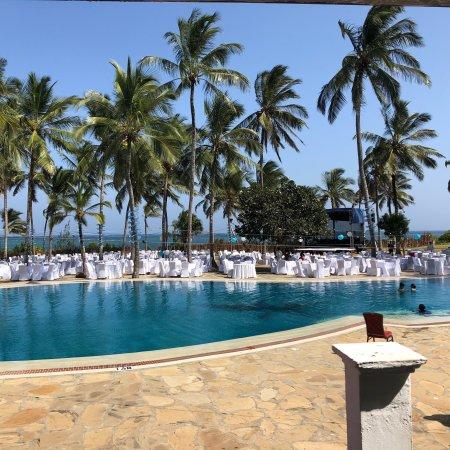 תמונה מPrideInn Paradise Beach Resort