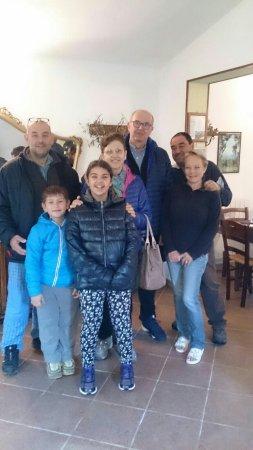 Le Colline di Capalbio: Le Colline di Capalbio