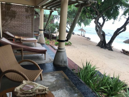 Club Med La Plantation d'Albion - UPDATED 2018 Prices ...
