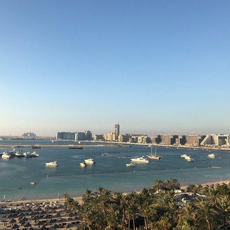 Le Meridien Mina Seyahi Beach Resort and Marina: photo4.jpg