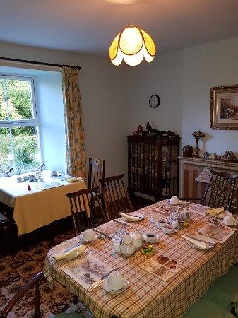 Bellingham, UK: 20170915_075353_large.jpg