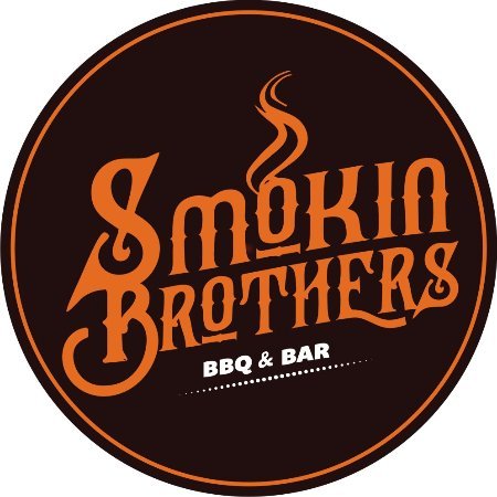 Smokin Brothers