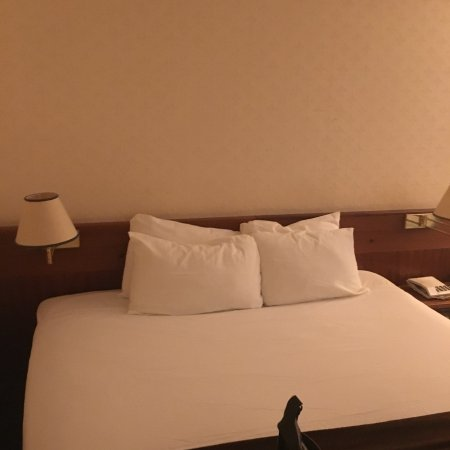 Croydon Park Hotel: photo0.jpg