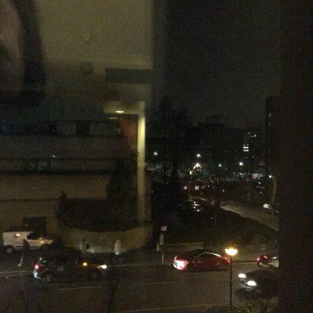 Croydon Park Hotel: photo2.jpg