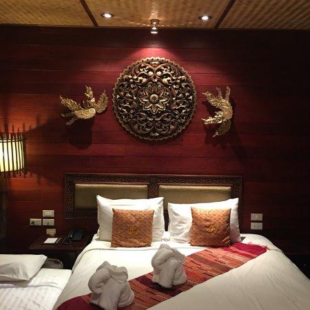 Ruenkanok Thai House: photo0.jpg