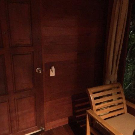 Ruenkanok Thai House: photo2.jpg