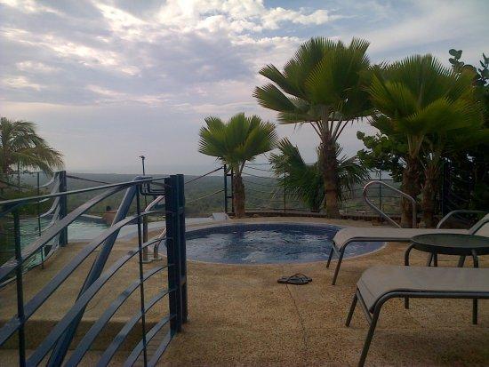 Puerto Piritu Foto