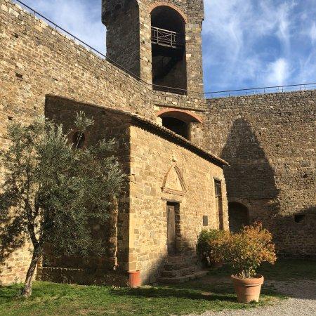Montalcino, إيطاليا: photo9.jpg