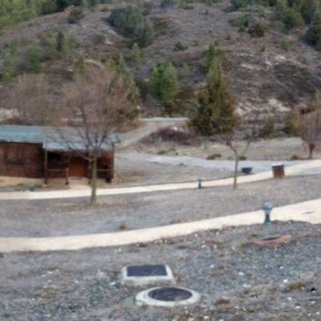 Camarena de la Sierra, Hiszpania: photo0.jpg
