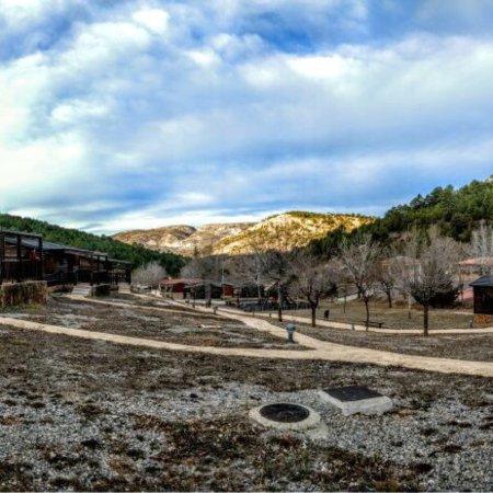 Camarena de la Sierra, Ισπανία: photo1.jpg