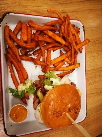 Burgers: IMG_20180106_165959_large.jpg