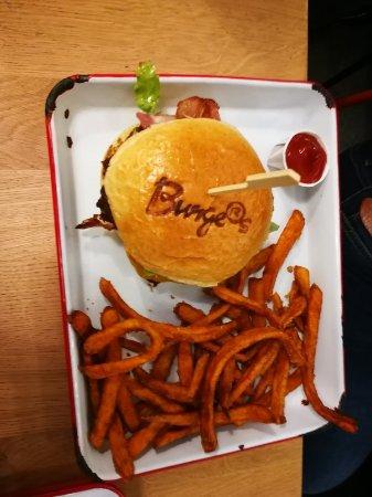 Burgers: IMG_20180106_170004_large.jpg