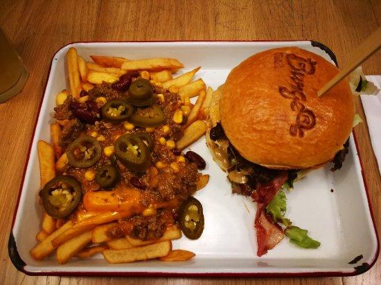 Burgers: IMG_20180106_170028_large.jpg