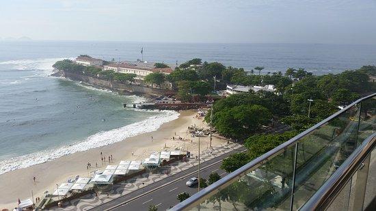 奧拉克帕卡巴那酒店照片