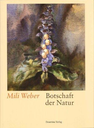 Mili Weber Haus
