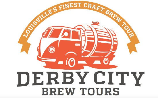 ‪Derby City Brew Tours‬