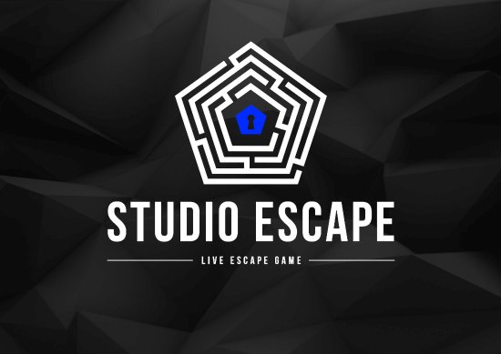 ‪Studio Escape‬