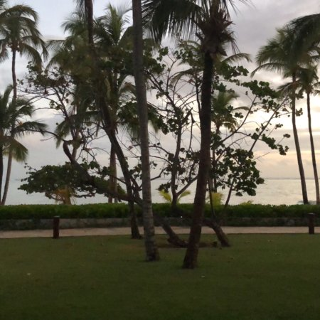 Premium Level at Barcelo Bavaro Palace: photo0.jpg