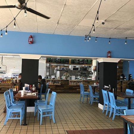 Best 30 Steak And Seafood Restaurants in Gainesville, GA ...