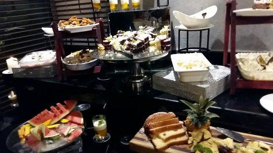 Coastlands Musgrave Hotel : 20180106_203945_large.jpg
