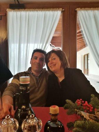 Ariano Nel Polesine, Italie : IMG_20180106_141602_large.jpg