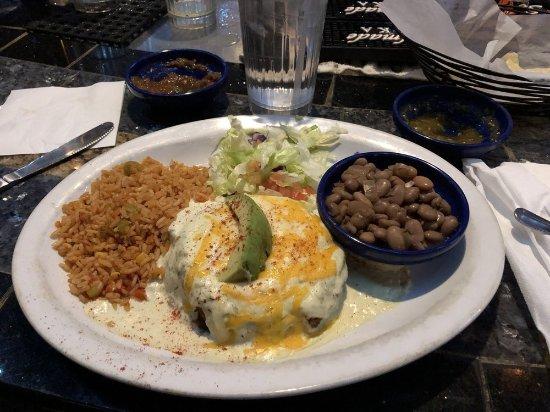 Mexican Restaurants South Austin Tx