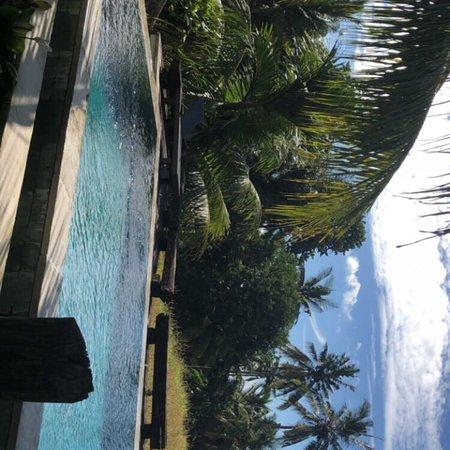 Ubud Sari Health Resort: photo3.jpg