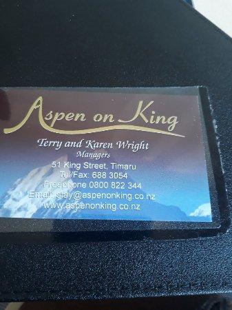 Aspen on King: TA_IMG_20180107_084606_large.jpg
