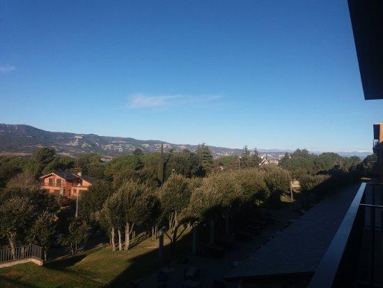 Seva, España: 20180101_102528_large.jpg