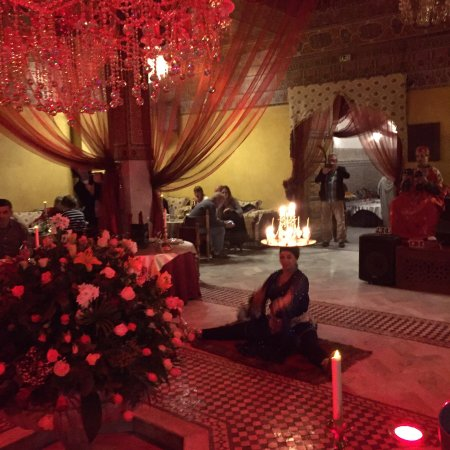 Dar Essalam: photo2.jpg