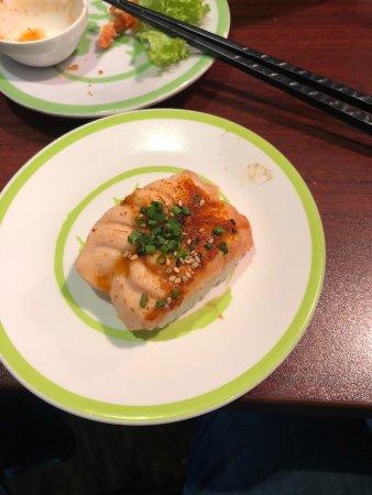 My Sushi: photo0.jpg