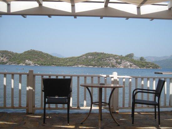 Club Adakoy Resort Hotel照片