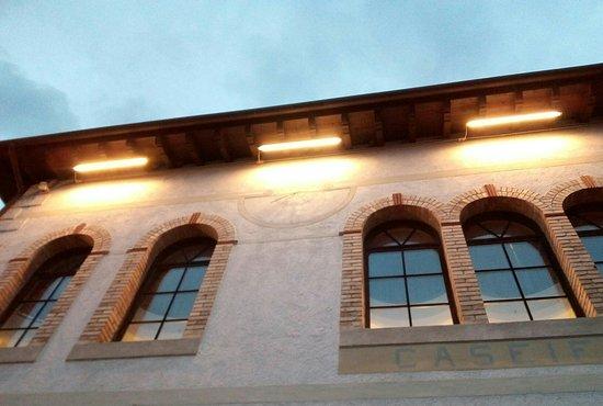 Il Caseificio di Poffabro e In Mont - Le Malghe del Parco