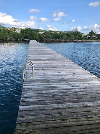 Barefoot Cay Resort: photo0.jpg