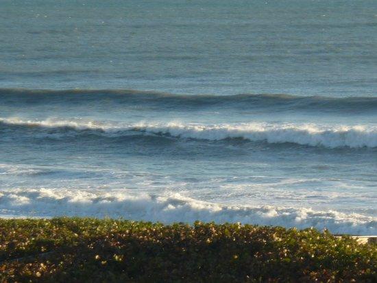 Marriott S Ocean Pointe Foto Marriott S Ocean Pointe Palm Beach Shores Tripadvisor