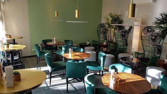 Attrayant True Kitchen Healthy Food, Curitiba   Restaurant Reviews, Phone Number U0026  Photos   TripAdvisor
