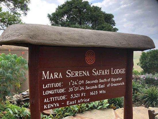 Mara Serena Safari Lodge: IMG-20180101-WA0034_large.jpg