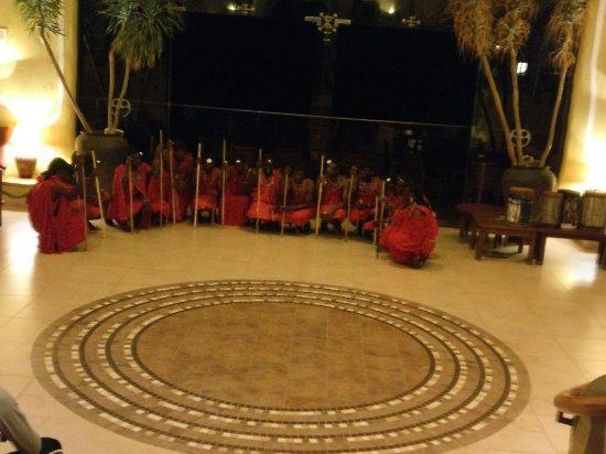 Mara Serena Safari Lodge: IMG_20171231_212158_large.jpg