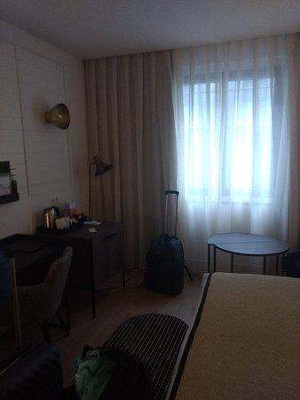 Hotel Molina Lario : IMG_20171231_145056076_large.jpg