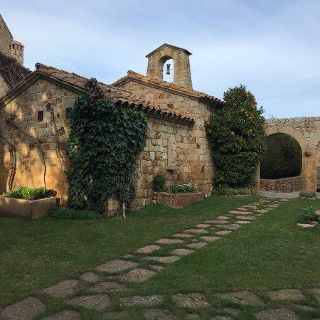 Pals, İspanya: photo0.jpg