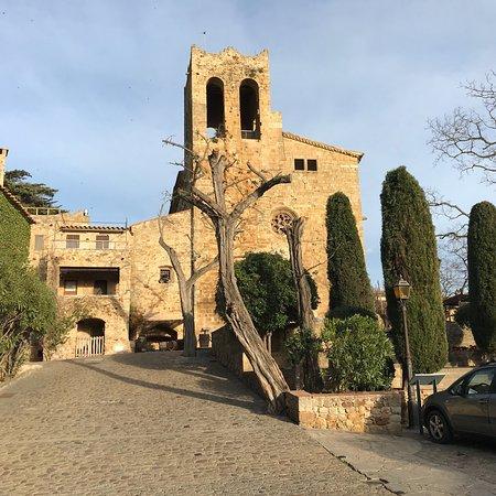 Pals, İspanya: photo1.jpg